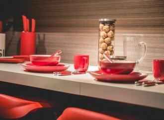 Blatul de bucătărie Prowest: cum îl alegi pe cel mai potrivit în funcție de stilul de amenajare?