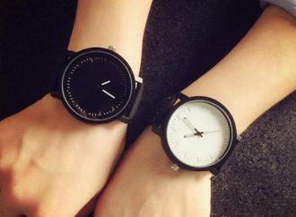 Ceasurile unisex: chiar merita sa cumperi un astfel de model?