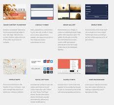 De ce este important ca afacerea ta sa aiba propriul site de prezentare?
