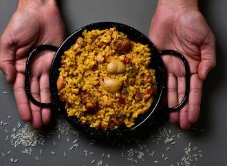 Tu stii care este cel mai popular preparat spaniol? Afla cum sa il gatesti in propria casa!