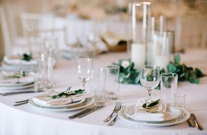 20+ Idei Originale & Haioase (Ieftine) de marturii pentru nunta