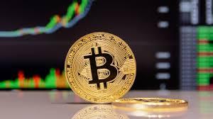 Cumpără Bitcoin în siguranță și câștigă