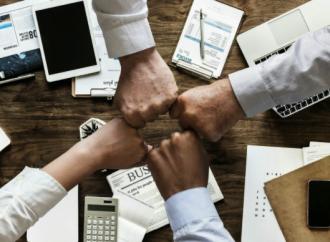 Cum te ajută mixul de marketing în performanţa firmei?