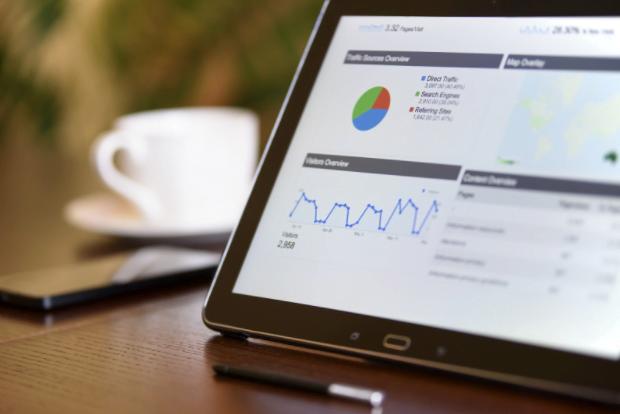 De ce sunt importante cursurile de Digital Marketing?