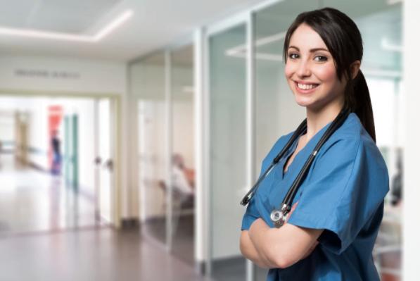 7 mituri demontate despre asistenții medicali