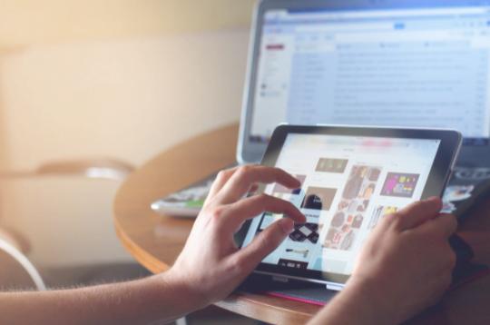 De ce merită să investești în digitalizarea activității din cadrul companiei?