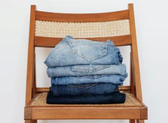 Tehnica de împăturire a hainelor îţi dezvăluie caracterul