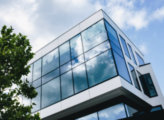 Care sunt cele mai bune zone din București pentru un sediu de firmă?