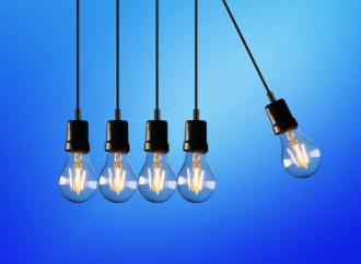 3 motive pentru care schimbăm furnizorii de energie