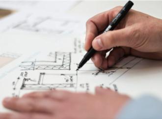Constructii de incredere  cu specialistii unui birou proiectare constructii
