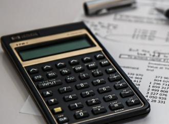 Cum aflați dacă factoringul este potrivit pentru afacerea dumneavoastră?