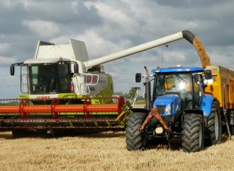 Piese utilaje agricole pentru acuratețea lucrărilor agricole